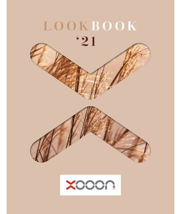 XOOON Möbel Kollektion 2021