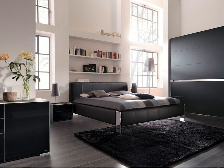 Joop Mobel Online Shop Joop Schlafzimmer Gunstig Bestellen